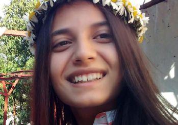 Acılı anne: Kızımı öldürdükten sonra tecavüz etmiş