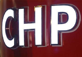 CHP halkı dinleyecek! Seçim stratejisini vatandaşlara soracak