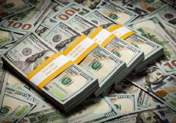 OVP öncesi dolar kuru ne kadar?