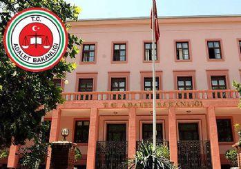 Adalet Bakanlığı: Hakim ve savcılar tatilde bedelli yapsın
