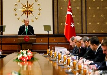ABD'li devlerden kritik Türkiye mesajı: Yatırım zamanı!