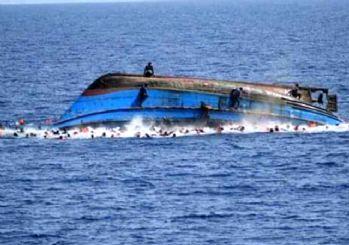 Tanzanya'da korkunç feribot kazası: En az 100 ölü yüzlerce kayıp