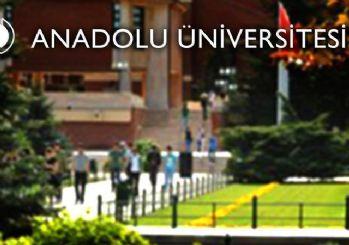 İkinci üniversite kayıtları uzatıldı