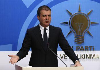 'MHP ile görüş ayrılıkları Cumhur İttifakı'nı sarsmaz'