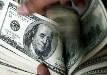 THK ile kiracı arasında 'dolar' anlaşmazlığı