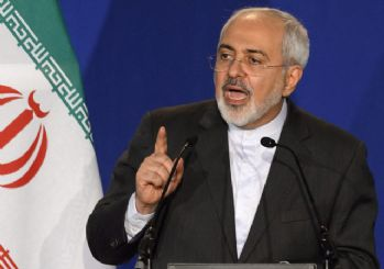İran'dan kanlı terör saldırısıyla ilgili zehir zemberek açıklama