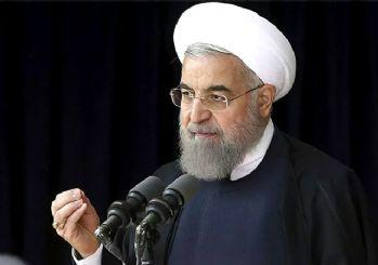İran Devrim Muhafızları: Unutulmaz bir intikam alacağız