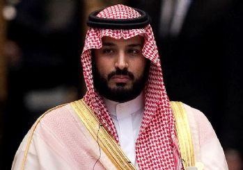 Suudi Arabistan'dan İran'a sert cevap