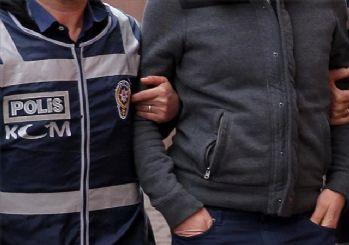 FETÖ operasyonu: 18 muvazzaf 61 kişi için gözaltı kararı
