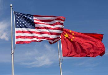ABD savaşı başlattı! 200 milyar dolarlık yeni gümrük vergisi...