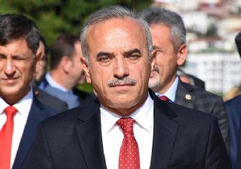 Ordu'nun yeni belediye başkanı belli oldu