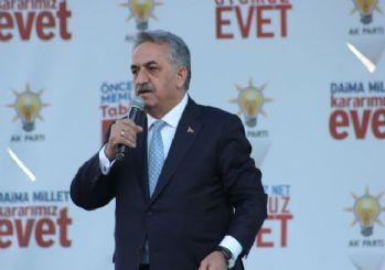 MHP'nin af teklifine AK Parti'den flaş yorum: Görmezden gelmemiz mümkün değil