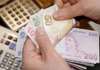 İŞKUR'dan gençlere müjde: Aylık 1,950 lira!