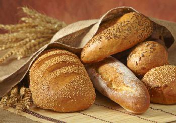 İstanbul'da ekmeğe semtine göre fiyat