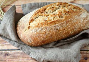Bakanlık açıkladı: Ekmek fiyatları için yeni karar