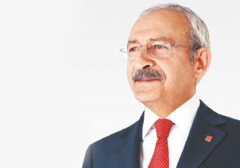 CHP-HDP İttifakı! Kılıçdaroğlu nabız yokluyor