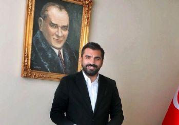 Ekonomik saldırıya inat İstanbul'a 200 milyonluk yatırım