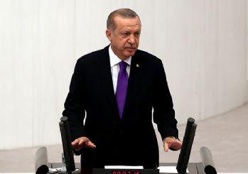 Cumhurbaşkanı Erdoğan'dan ekonomi mesajı: En zoru geride kaldı