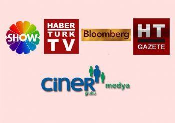 Ciner Grubu satıldı yeni sahibi kim oldu? HaberTürk ve Show TV satıldı
