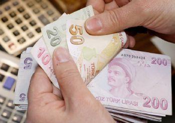Memur ve emeklilere müjde! Enflasyon zammına göre maaşlar...