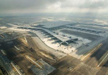 Yeni havalimanı ne zaman taşınacak?
