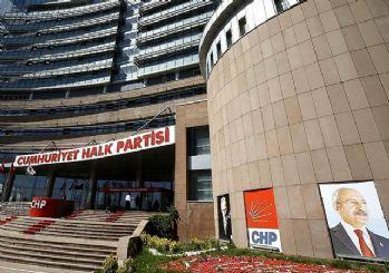 İzmir'de adaylık yarışı! CHP'de kulisler hareketlendi