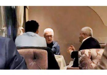İşte ittifak görüşmesi! CHP ile HDP arasında...