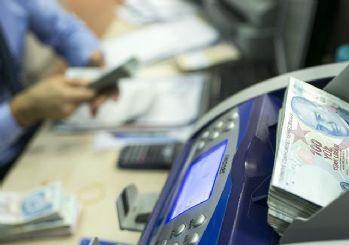 Kredi borçluları için ödeme kolaylığı... TBB'den bankalara öneri!