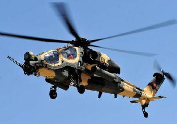Yeni 'yerli ve milli helikopter' müjdesi: Atak'tan daha iyi olacak!