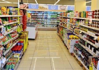 Ticaret Bakanlığı: 69 bin 200 ürün denetlendi!