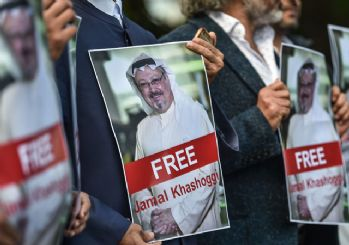 Delileri bizzat yok etti! Esrarengiz Suudi ekipte kritik isim....