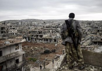 Rusya'dan İdlib açıklaması: Binden fazla militan gitti
