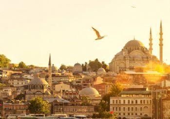 Bakan resmen duyurdu: Artık 'Turkey' yerine...