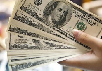 Dolar düşüşte rekor kırdı! 12 Ekim dolar ne kadar?