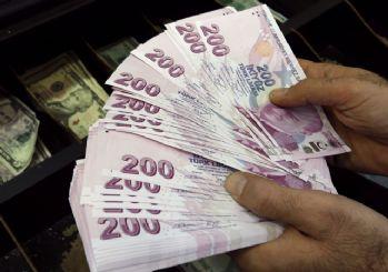 Memura emekliye enflasyon zammı! Ocak ayında emekli maaşları ne kadar olacak?