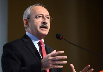 Kocaoğlu ile Kılıçdaroğlu tartıştı: CHP'nin stratejisi yok!