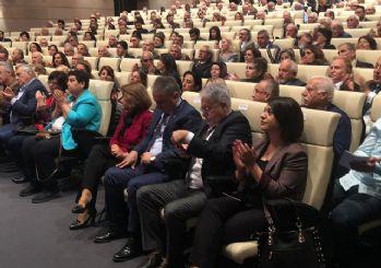 CHP'de ön seçim istendi, ortalık karıştı!