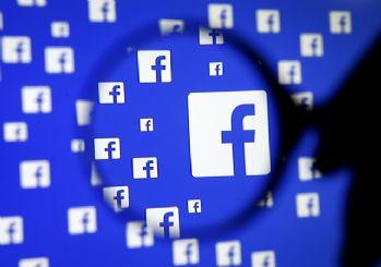 Tarihin en büyük siber saldırısı! Hackerlar 30 milyon Facebook kullanıcısının bilgisini çaldı