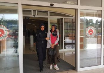 Cinsel istismarcı anne ve babaya 192 yıl 9 ay hapis cezası