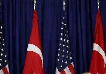 ABD'den Türkiye'ye yaptırım kararı açıklaması!