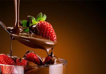 Daha mutlu hissetmenizi sağlayacak 10 yiyecek