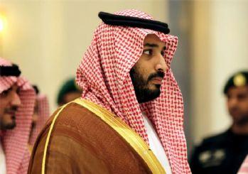 Suudi alimlerden flaş çağrı: Prens Selman'ın görevine son verilsin!