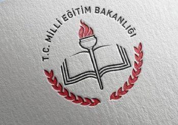 Milli Eğitim Bakanlığı'ndan 'Öğrenci Andı' açıklaması: Henüz kesinleşmedi!