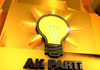 AK Parti'den flaş yerel seçim mesaj: 3 dönem başkanlık yapanlar...