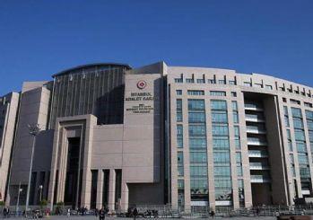 FETÖ'nün TSK yapılanması soruşturmasında tutuklama kararı