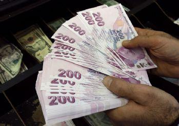 Emekli maaşlarına yapılacak zam miktarı belli oldu! Emekliye en az 108 lira