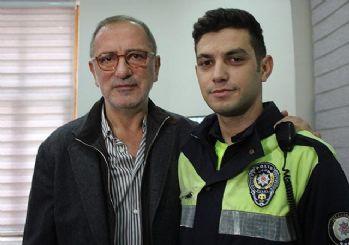 Fatih Altaylı hakkında polise hakaretten iddianame