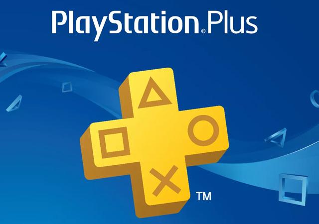 Kasım Ayının Ücretsiz PlayStation Plus Oyunları Belli Oldu
