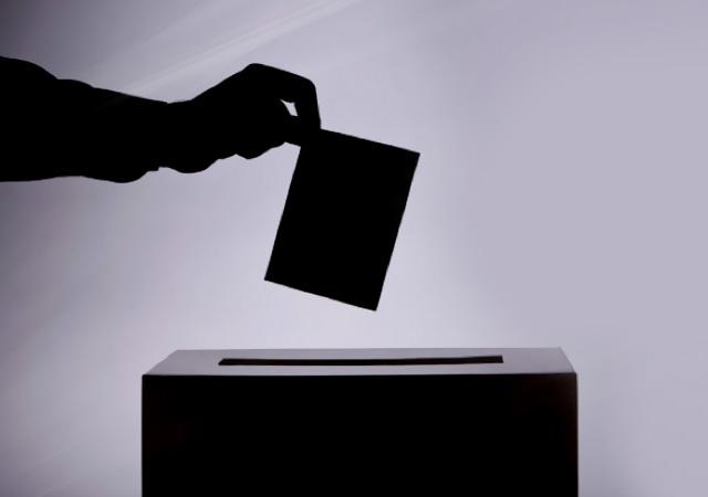 Yerel seçimler ne zaman yapılacak?