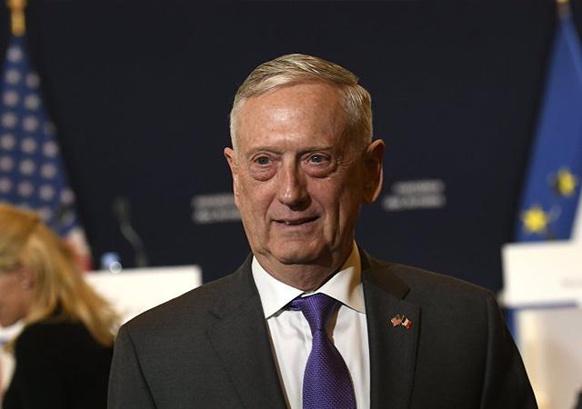 Pentagon, Kaşıkçı'nın öldürülmesiyle ilgili yeni yaptırımları açıkladı